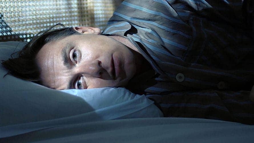 Jak szybko zasnąć? Oto najlepsze sposoby!